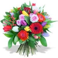 """Résultat de recherche d'images pour """"bouquet de fleur"""""""