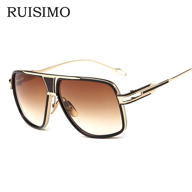 Marc Jacobs lunettes de soleil carr é s contemporains en crystal noir MARC  222  57fe68ffb273