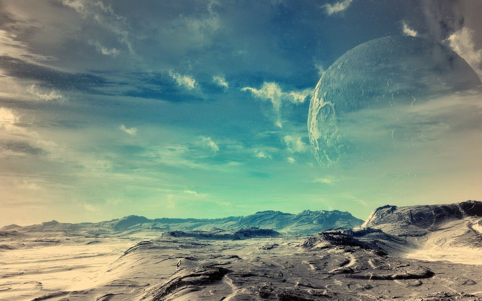 Pin By Evan Sack On Amazing Wallpapers Sci Fi Wallpaper Outer Space Wallpaper Background Images