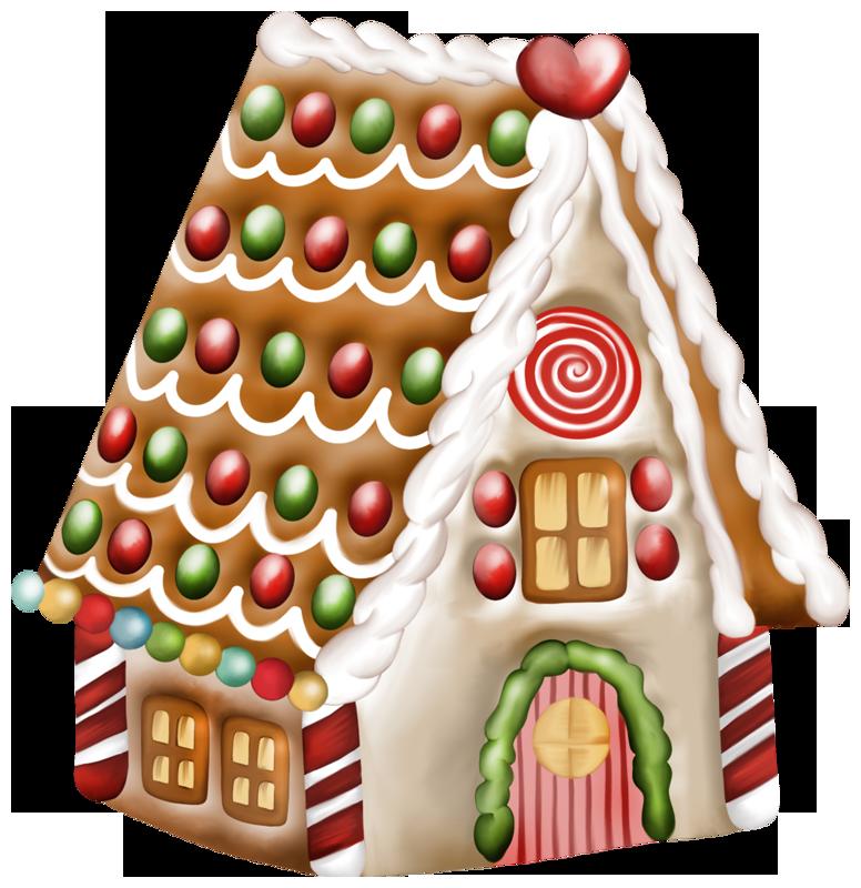 Transparent Gingerbread House Png Clipart Decoracion Fiestas Patrias Chile Dibujos De Navidad Pan De Jengibre De Navidad