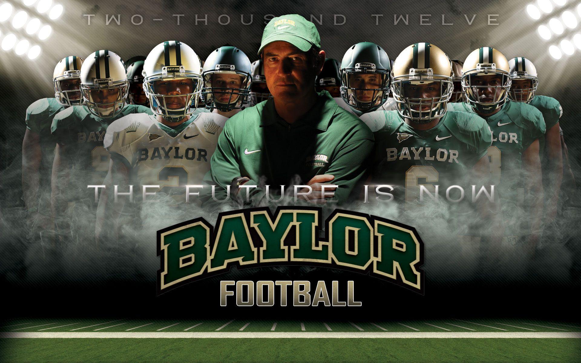 College Football Wallpaper