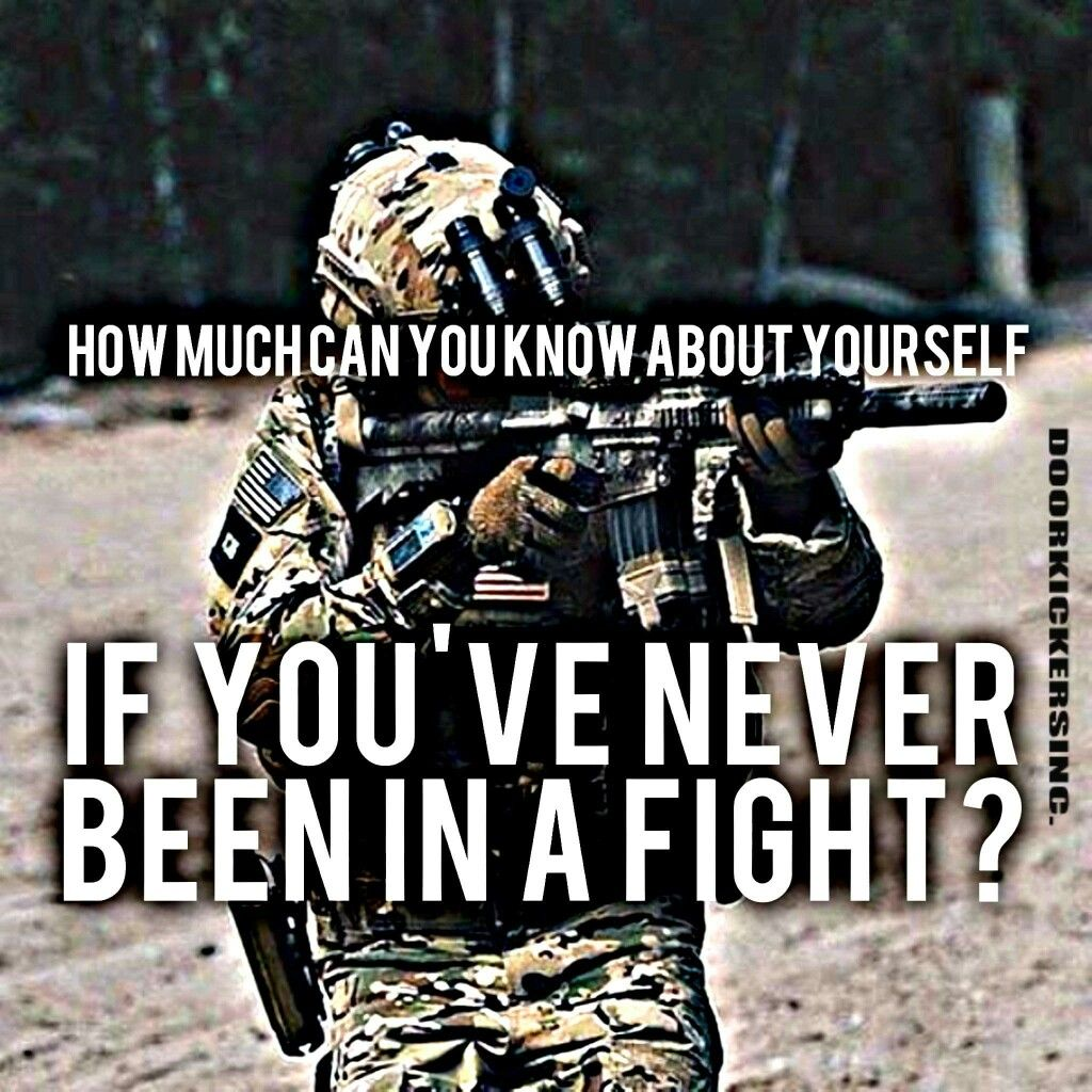 Fallen Soldier Quotes Pinneal Cook On Warrior Art And Quotes  Pinterest  Military