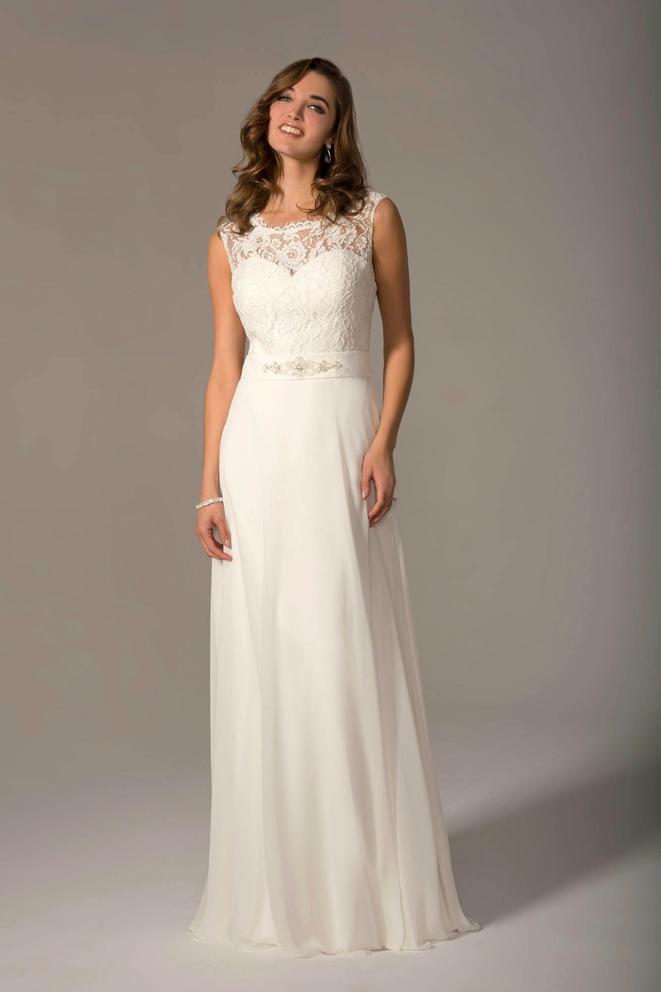 Vnx w ideas pinterest lace chiffon and romantic