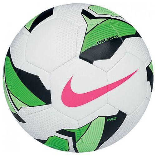Nike Pilka Halowa R 4 Futsal Pro