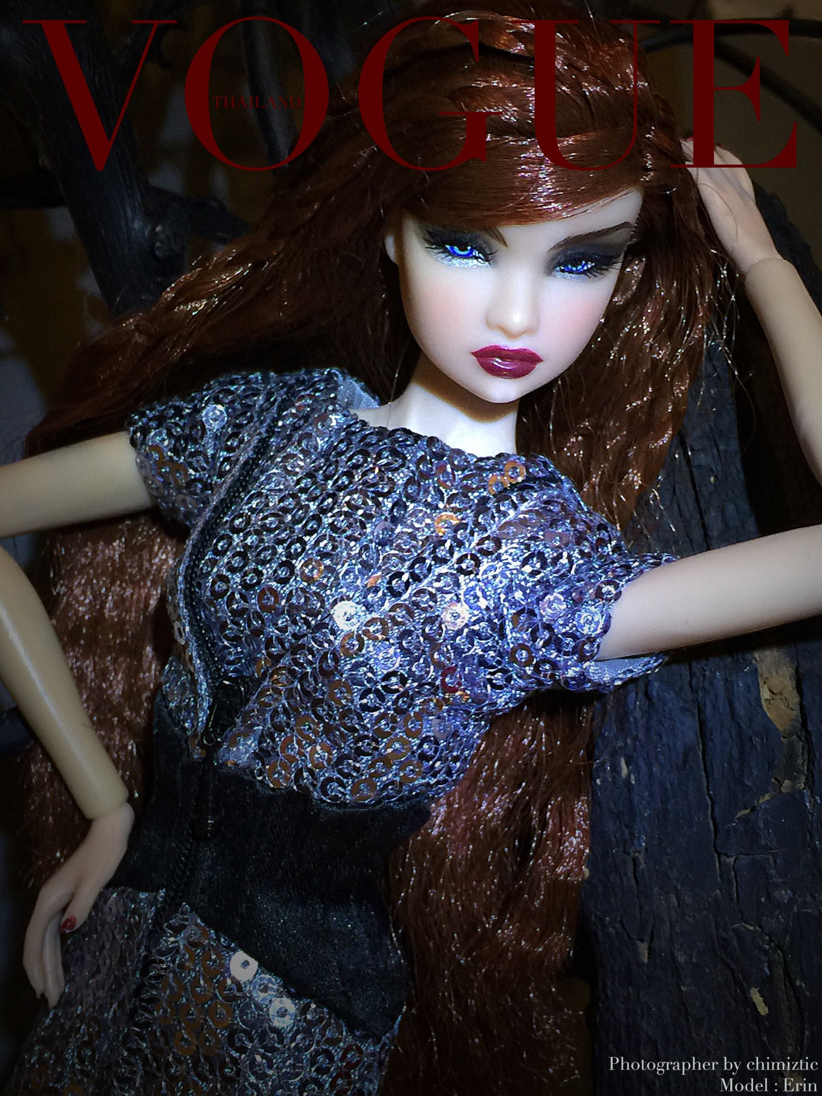 fashion royalty erin nu face fashion royalty dolls fashion royalty erin nu face