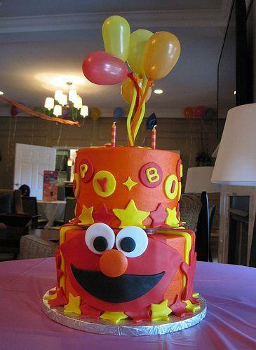 Cincinnati Cakes Cotillion Events Wedding Custom Cakes