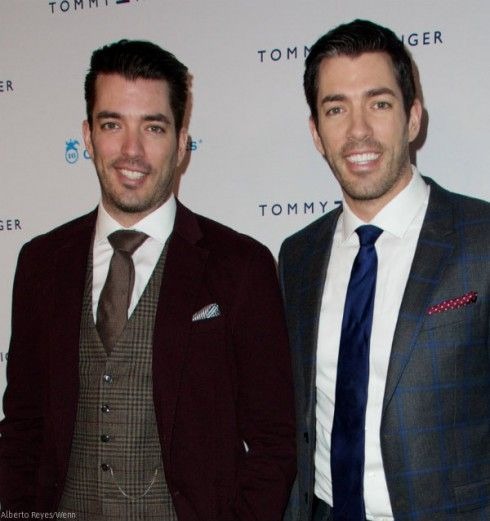 What Are The Property Brothers Net Worths How Did Drew Scott And Jonathan Scott Make Their Fortunes Jonathan Scott Property Brothers Scott Brothers