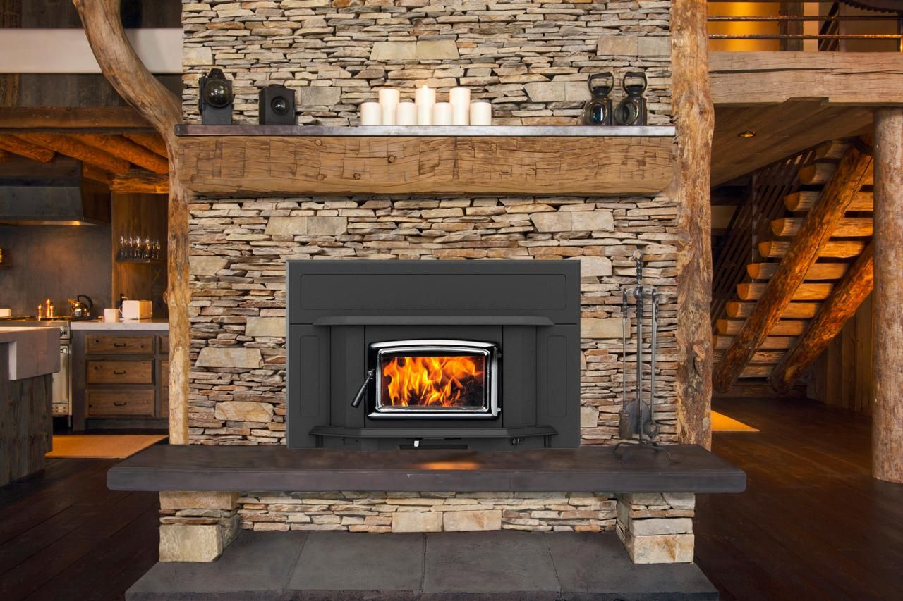 Inserto Camino Jotul C 24 10 Tips For Maintaining A Wood Burning Fireplace House Wood