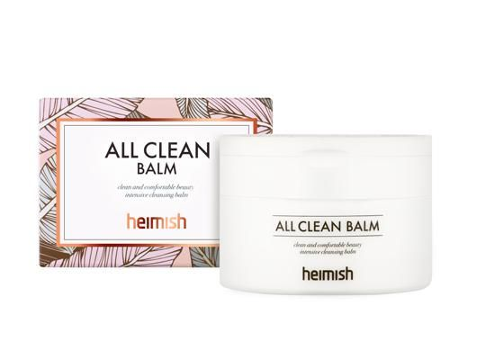 All Clean Balm 50ml – Alle Clean Balm 50ml