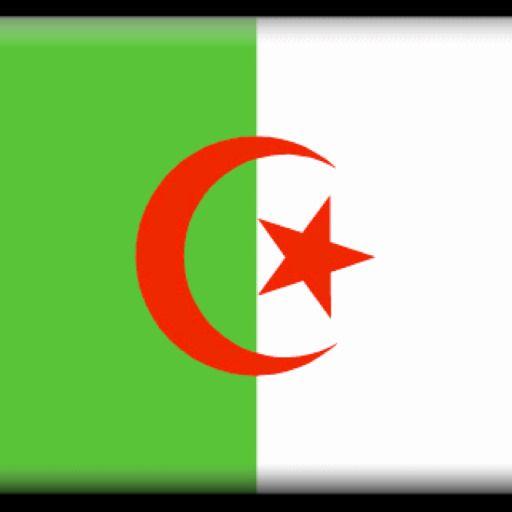 AlgeriaStore