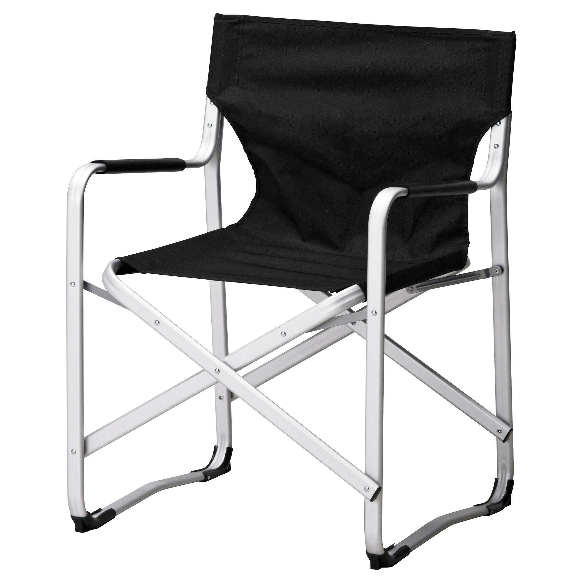 Deck Chairs Ikea Uk
