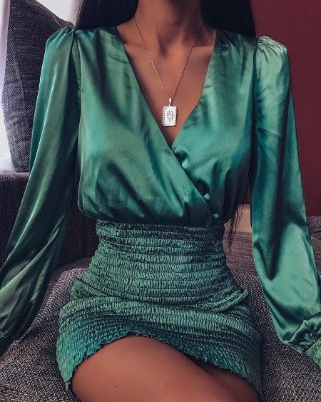 Chic Me | Women's Clothing, Dresses, Bodycon Dresses $25.99