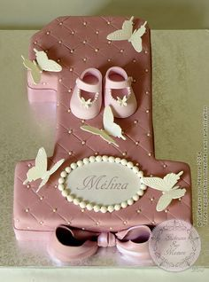 decoration gateau personnalise