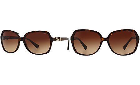 6da8e4558ff7 ... hot buy coach sunglasses at macys great selection of popular coach  sunglasses. shop for aviator ...