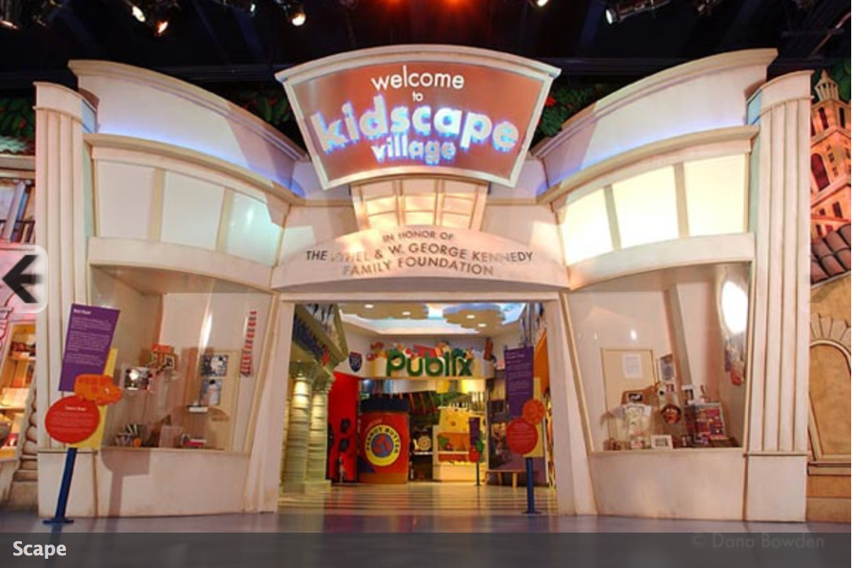 Things to Do in Miami with Kids   Fort lauderdale things to do, Miami orlando, Florida holiday