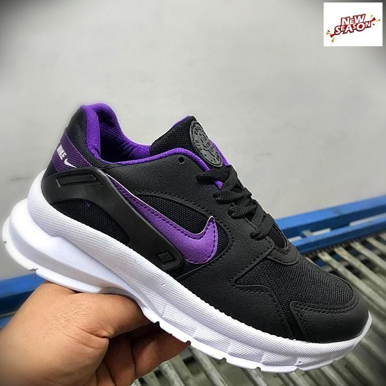 Toptan Nike Spor Ayakkabi Satisi Toptan Nike Ayakkabi Satisi Toptan Ayakkabi Fiyatlari Toptan Ucuz Spor Ayakkabi Toptan Ayakkabi Turkiye 2020 Nike Spor Ayakkabilar