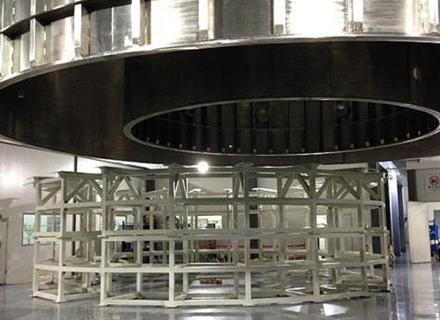 A new superconductor: here we are!   De Angeli Prodotti   De ...