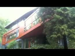 Image Result For Cullen House From Twilight House Twilight Image