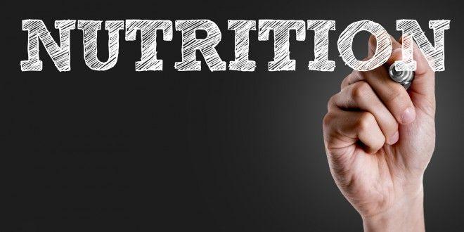 In Italia l'informazione sulla nutrizione è ferma al 2003. Un vuoto dovuto al…