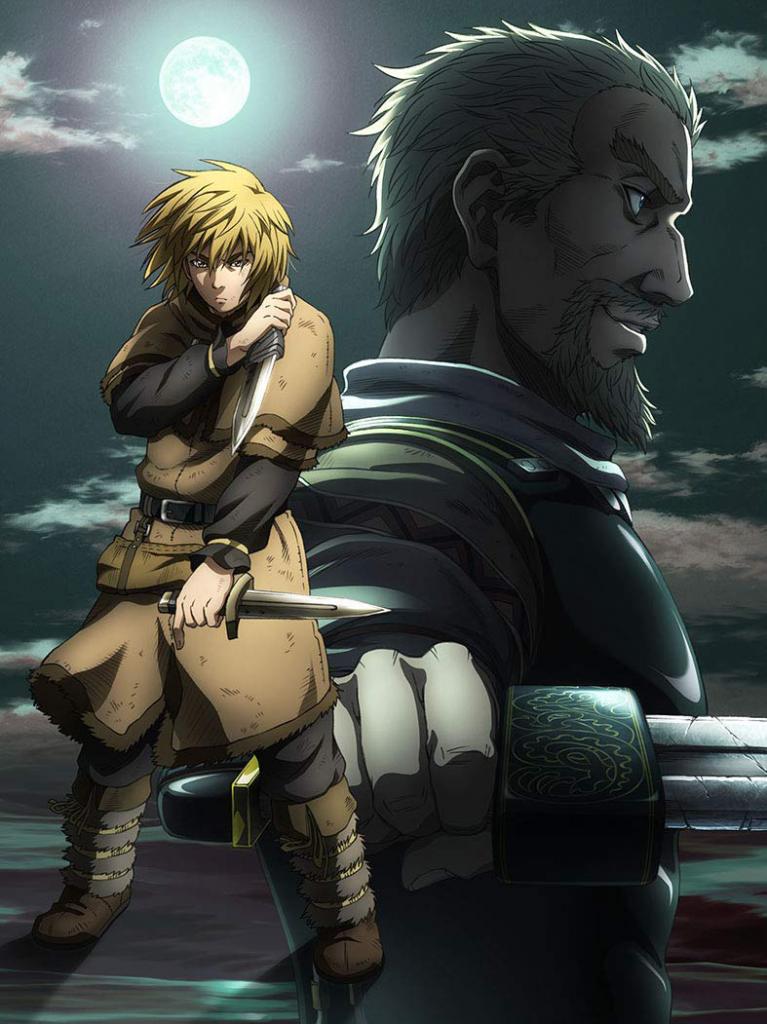 Los 10 mejores animes del 2019 según Japón en 2020 (con