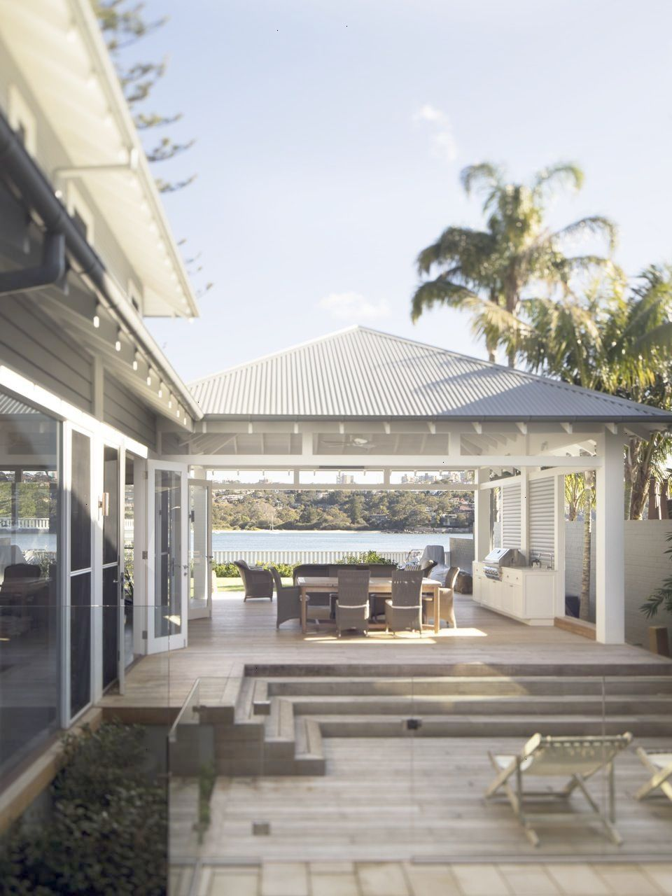 cool beach house interiors houzz visit beach house interiors