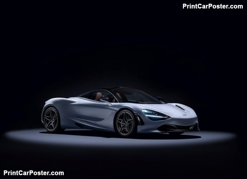 McLaren S Poster Mclaren Sports Car Sports Cars And Cars - Sports cars posters