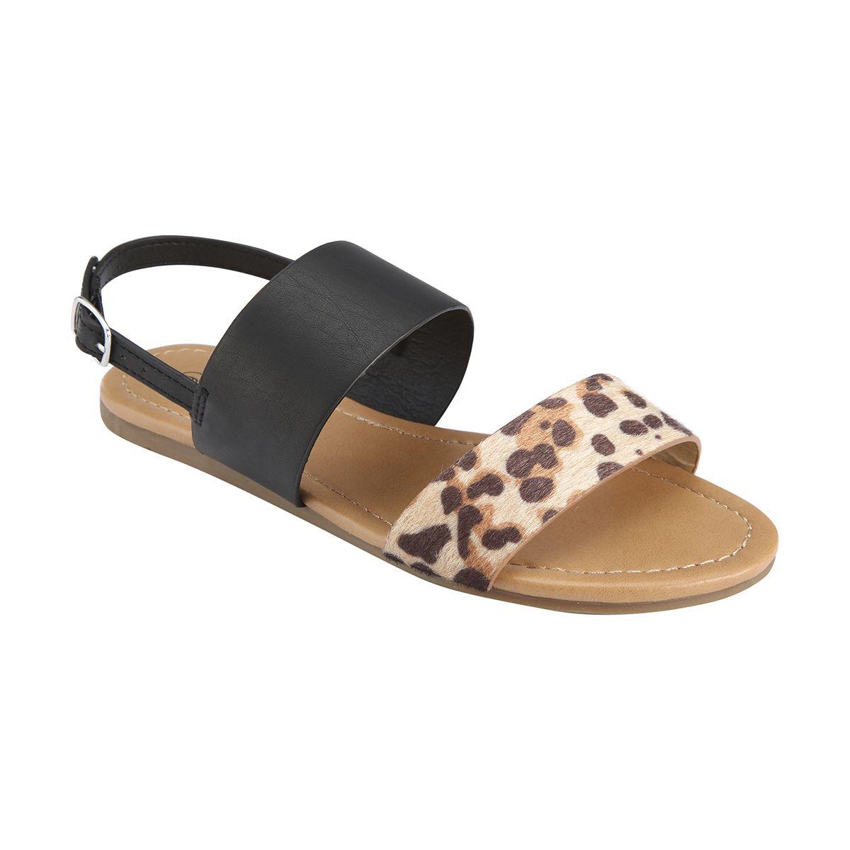 6bd1d9a037e  12 Sling Back Sandals