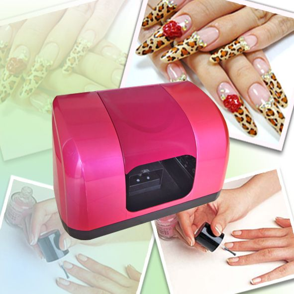 best digital nail art printers in india: http://hopperindia.com ...