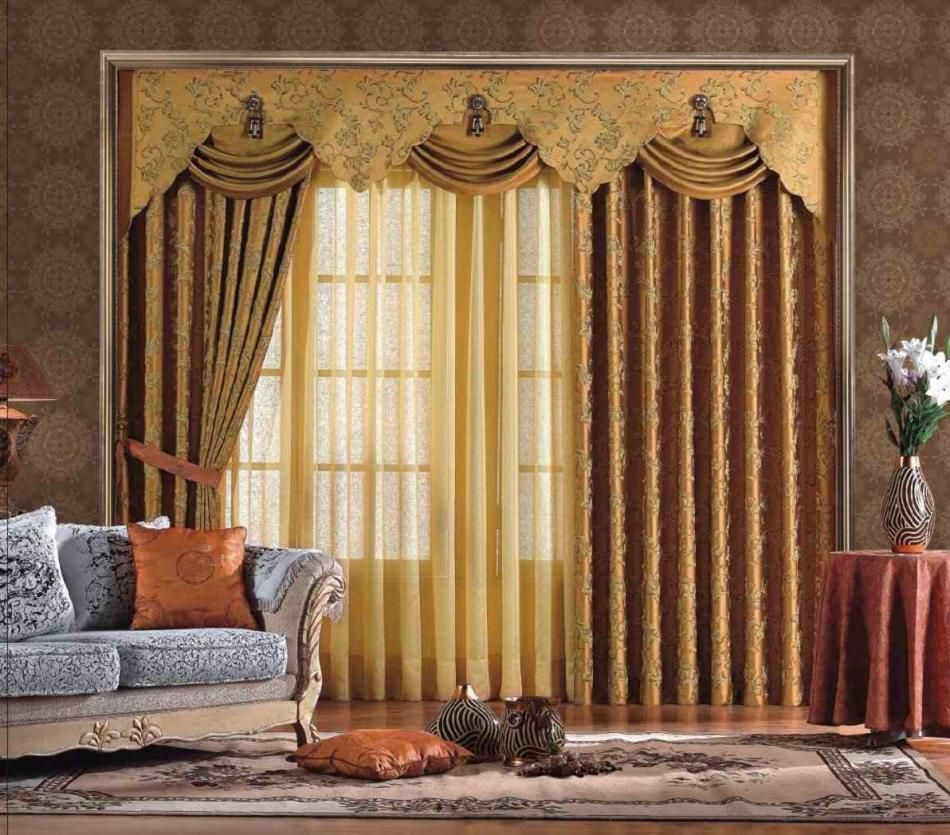 window treatments for double windows - Google Search ...