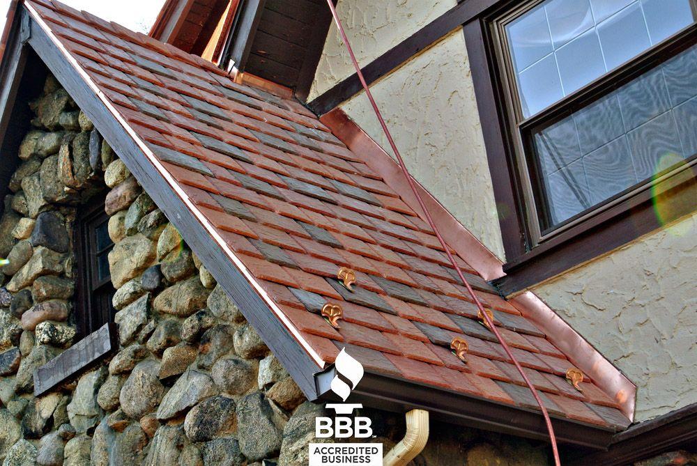 Flat Tile Roofing Systems Scott Morrow Slate Amp Tile