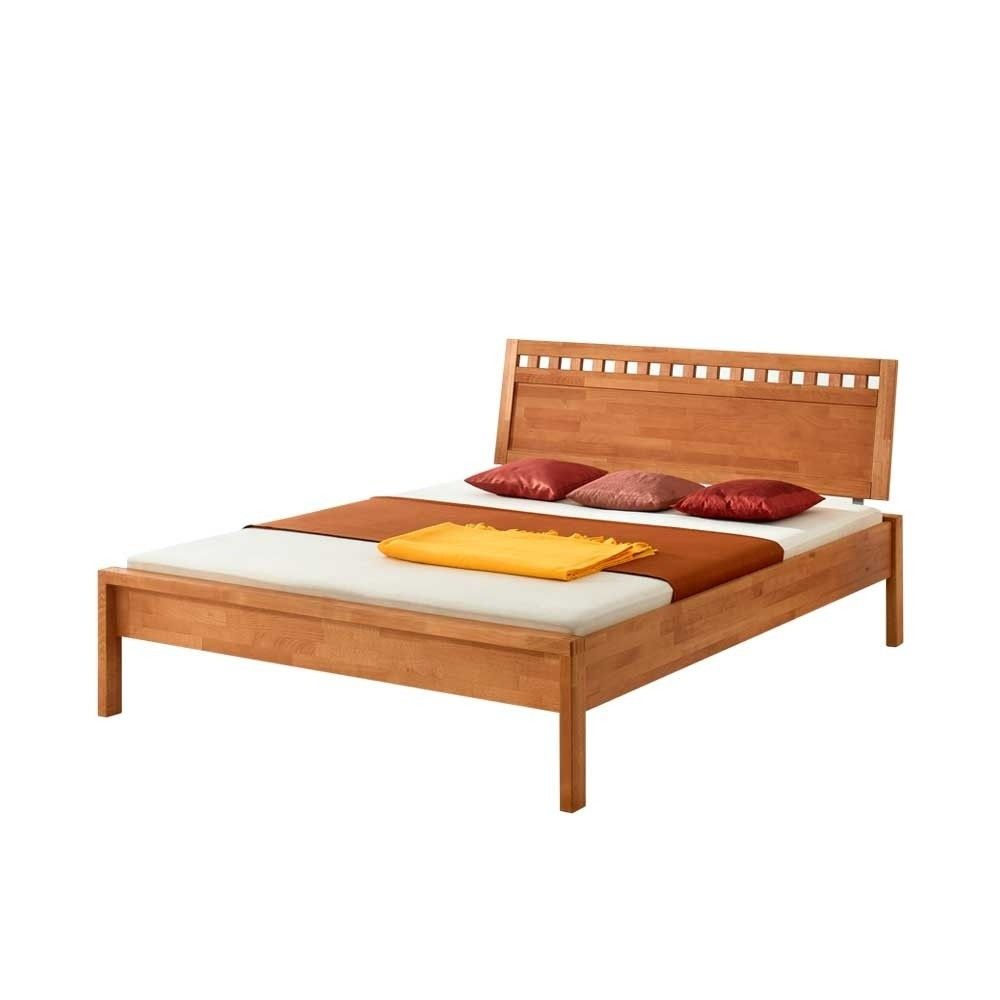 Bett Buche Luxury Bett Tuna Aus Buche Massiv 140 200 In 2020 Bed Inspiration Home Decor