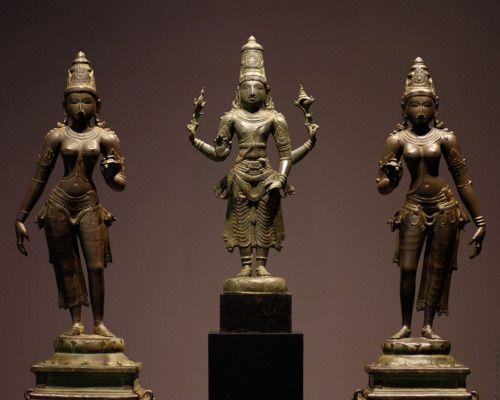 Journal of a Nobody   Indian sculpture, Hindu statues, Sculpture