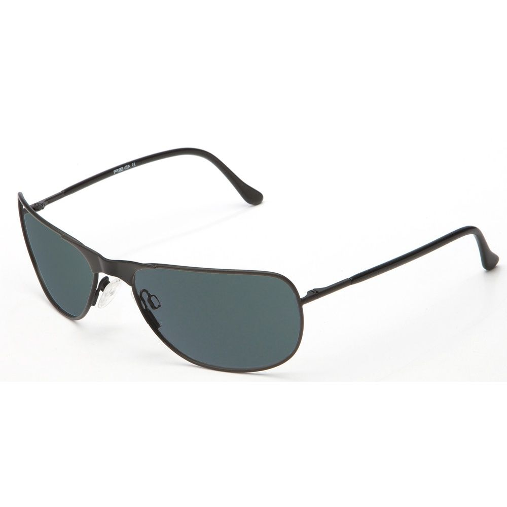 Randolph Raptor Sunglasses. From navigating the skies inside a cockpit to finding your way down a mountain trail, the Raptor is must have equipment for a true adventurer. Ideal for sports pilots and and outdoor adventurer. Available now at www.flightstore.co.uk