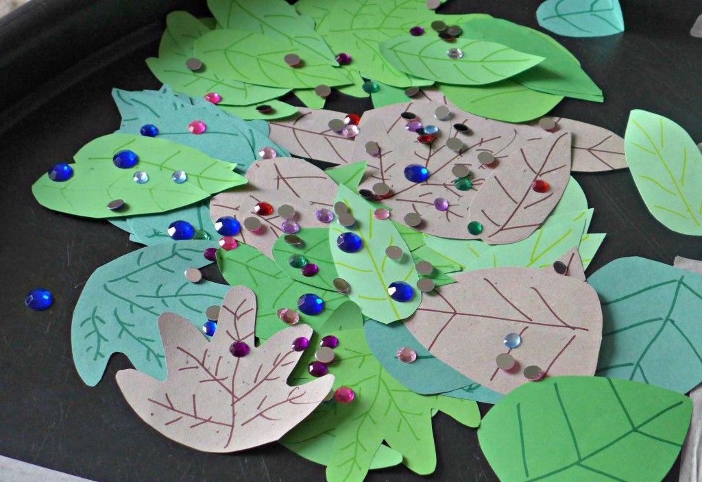 Butterfly lifecycle tuff spot tuff spot butterfly spots