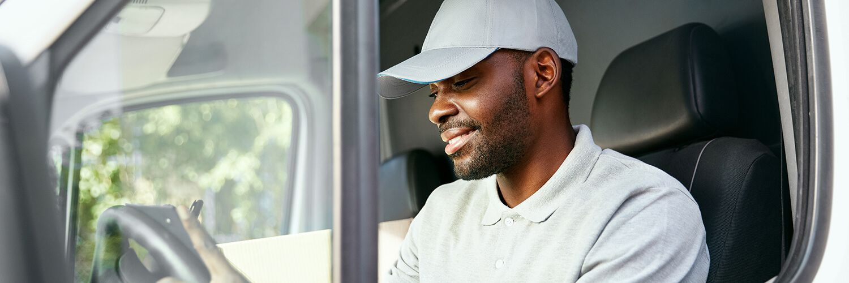 Local Truck Driver Recruiting Company in Petaluma