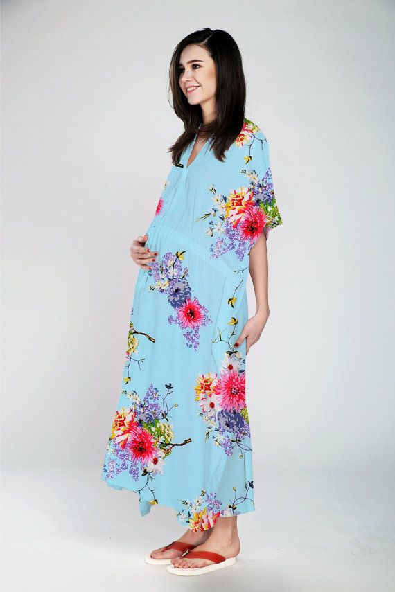 hospital maternity gowns dresses maternity clothes on sale birthing ...