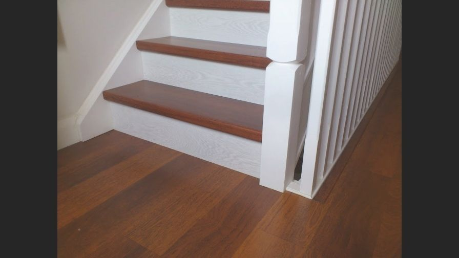 19 Laminate Floor Stairs Minimalist, How Much Does It Cost To Install Laminate Flooring On Stairs