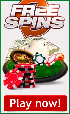 casino deposit march new no