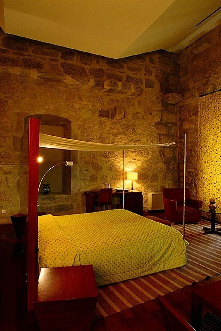 Pousada Mosteiro Do Crato Monument Hotel Slh Crato Portugal  # Muebles Sasamon