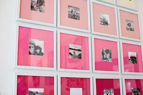 03-diy-marco-fotos