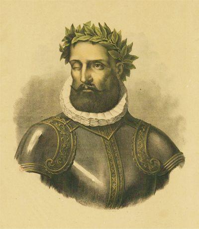 Luis Vaz De Camoes Lisboa C 1524 Lisboa 10 De Junho De