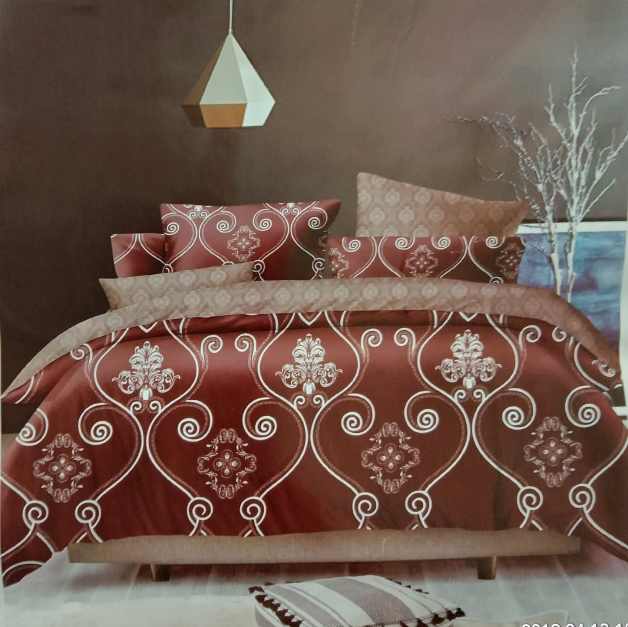Wholesale Comforter Sets Distributors Manufacturers In India In