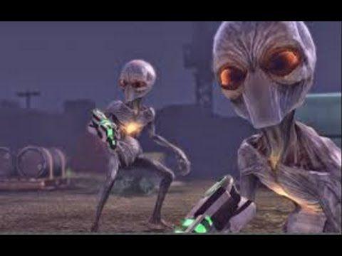 Real UFO's The Secret Alien Race War warning graphic evidence 2016 | UFO Documentary Full HD - YouTube