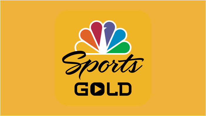 Nascar And Nbc Sports Team Up For New Streaming Service Called Trackpass On Nbc Sports Gold League Gaming Premier League Live Tv Streaming