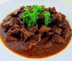 Resep Daging Sapi Bumbu Rempah Resepmasakan Daging Resep Resep Aneka Daging Sapi Resep Rempah Rempah Resep Daging Resep Daging Sapi Resep Masakan