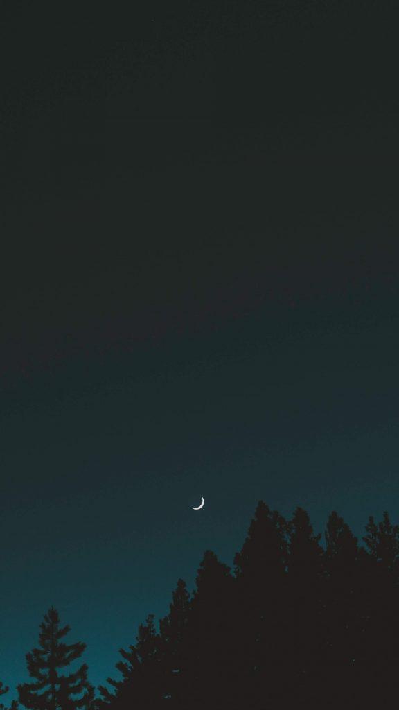 999 4k Hd Iphone Lockscreen Background Wallpaper Iphone