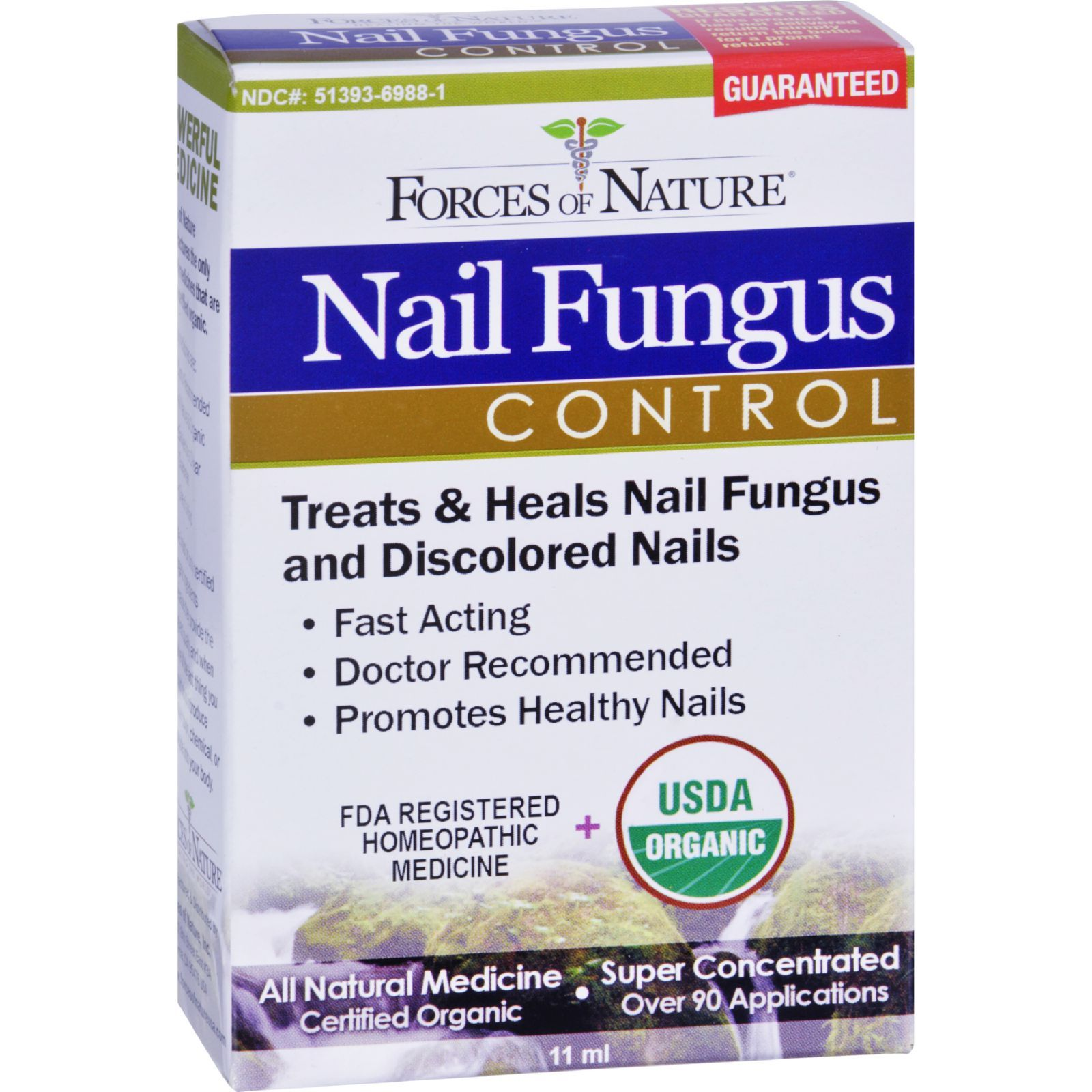 Unique Medicine For Nail Fungus Photos - Nail Art Ideas - morihati.com