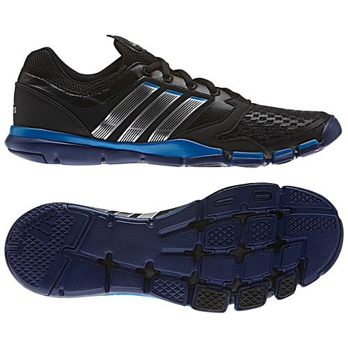 373ede8bb26 image  adidas Adipure Trainer 360 Shoes G96939