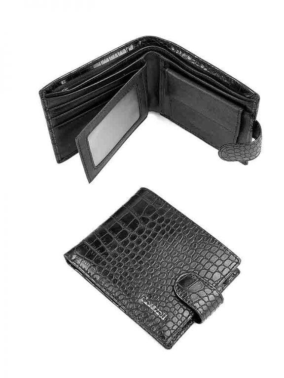 Мужское портмоне A13-208-2,Кожгалантерея оптом,сумки кошельки оптом, купить сумки клатчи оптом