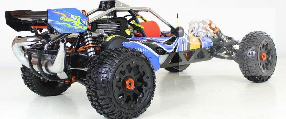 Rc Shop Near Me   Best News Of Upcoming Cars